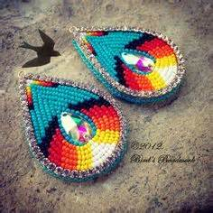 Native american on pinterest native american pow wow and indian