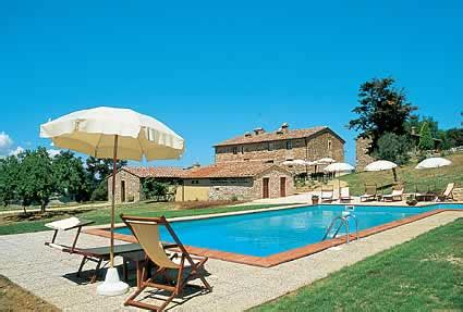 ferien haus italien ferienh 228 user italien villa pool italien ferienhaus