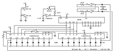 circuit diagram april 2013