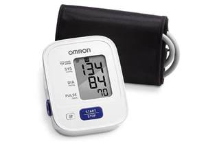 most accurate home pressure monitor top 10 pressure monitors that are the most accurate