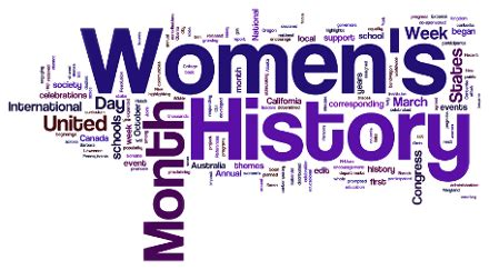 womens month theme 2015 womens history month 2015 new calendar template site