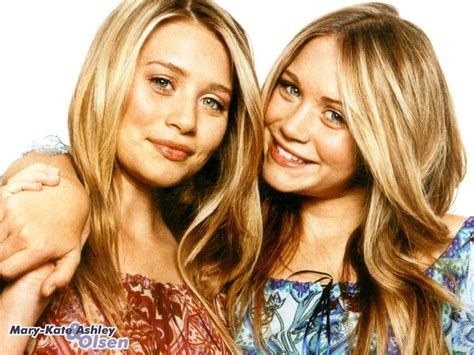 17 best ideas about olsen twins movies on pinterest mary