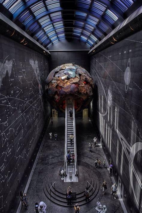 parking near design museum london best 25 science museum ideas on pinterest kids museum