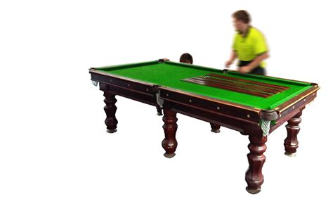 moving billiard pool table call 1300 242670