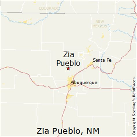 zia housing best places to live in zia pueblo new mexico