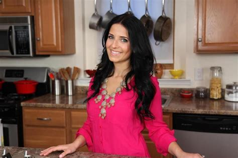 Laurain The Kitchen by Top 10 Food Cooking Channels The Boston Globe
