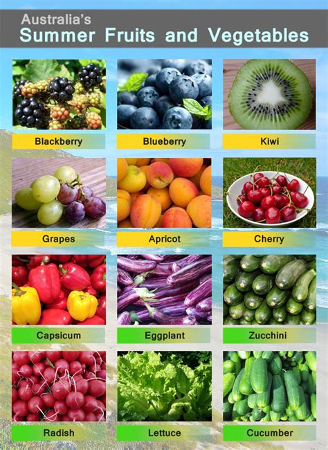 j pouch vegetables and vegetables make you and vegetables make you and