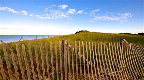 vacation packages cape cod cape cod vacations 2017 package save up to 603 expedia