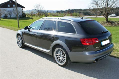 Audi A6 Allroad Felgen by Img 6278 Allroad Was F 228 Hrst Du F 252 R 19 Oder 20 Zoll