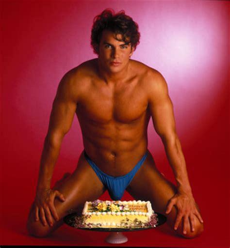 Hot Guy Birthday Meme - hot pics celebrity