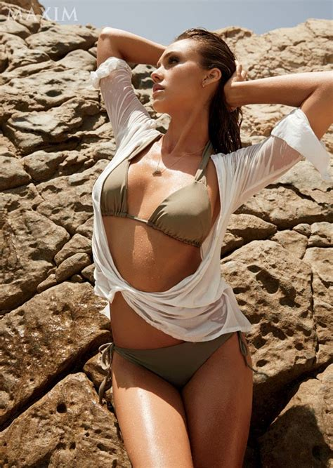 Four Post Bed by Jessica Alba Lands Maxim Cover Says She Doesn T Want