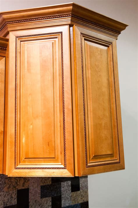 Cabinet Barre by Cinnamon Maple Cabinets Cabinetry Depot Wilkes