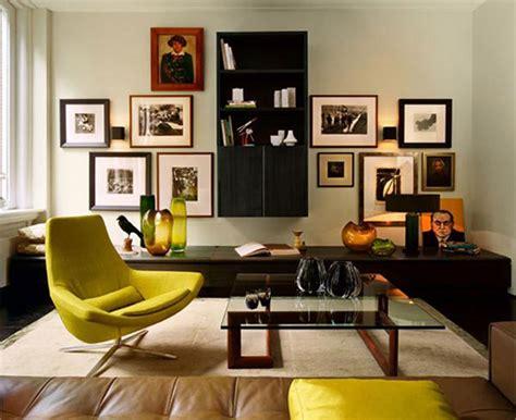 green living room set modern house living room remodelling home design wih cool living room