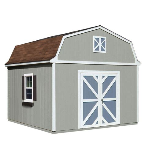 Wood Storage Sheds Installed by Outdoor Living Today 4 Ft X 2 Ft Cedar Garden Storage