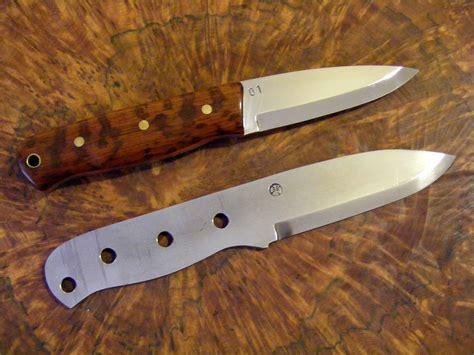 bush knives uk frenchy s custom knives and sticks bushcraft style