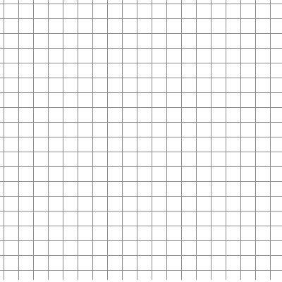 printable graph paper editable graph paper printable 8 5x11 multiplication natural
