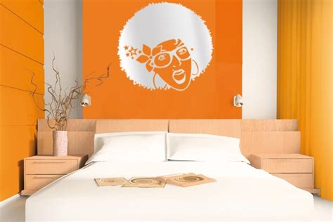 wall decor stickers cheap cheap wall decor for bedroom living room stickers