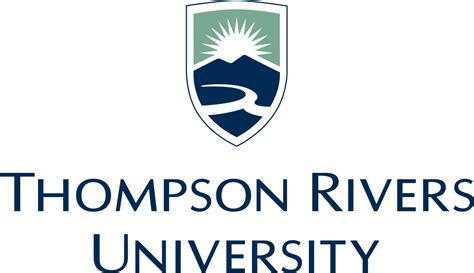 Pre Mba Thompson Rivers by Canada Bc Fund Ita Bc