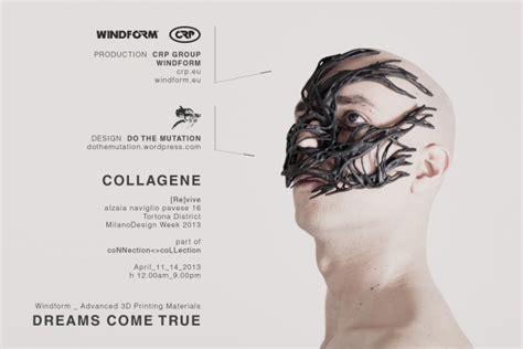 mask layout design software 3ders org customize unique 3d masks using collagene mask