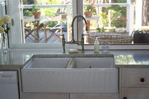 Moving Sink Plumbing by Moving Plumbing Fixtures What You Need To Hipages