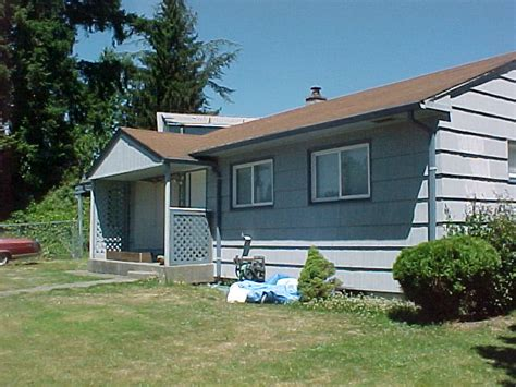 houses for rent washington state houses for rent washington state 28 images cabins for
