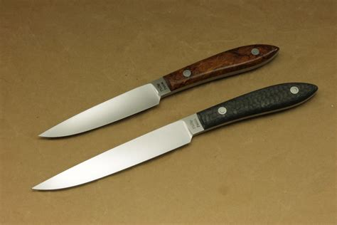 used kitchen knives used knives for sale 28 images top 28 used kitchen knives for sale used kitchen knives for