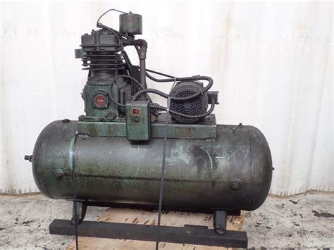 curtis cda 1250a air compressor 10 hp 02171220011