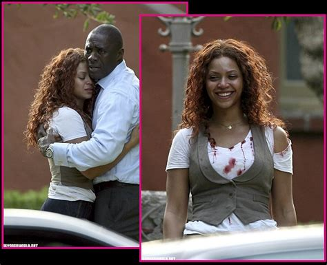 film con beyoncè obsessed behind the scenes more beyonce on the set of obsessed