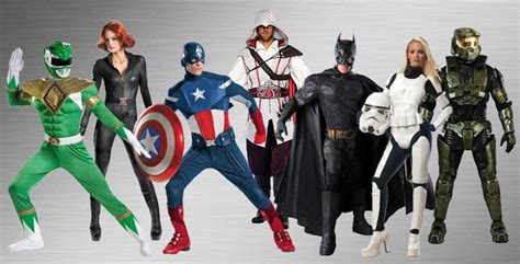 cosplay amp comic con costumes buycostumes com