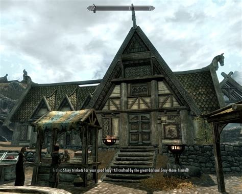 skyrim house layout codes skyrim architecture norse cabin pinterest skyrim and