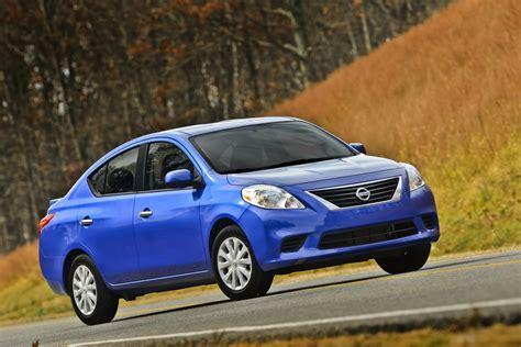 nissan versa blue 2014 2014 nissan versa details and pricing autoevolution
