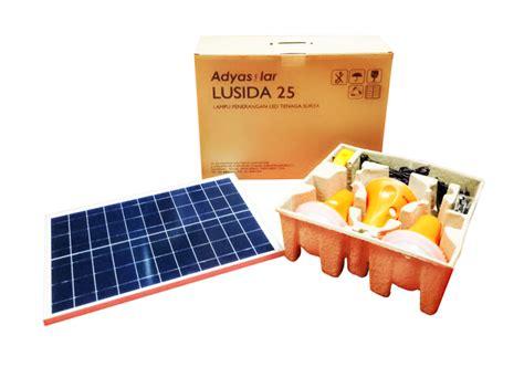 Harga Promo Solar Panel Solar Cell Panel Surya S Series 20wp Poly panel surya harga panel surya