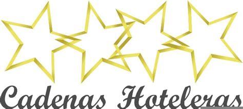 cadenas hoteleras en españa xxx turizmoo xxx 6 importancia de las cadenas