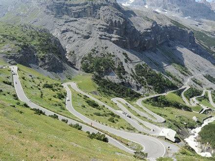 Motorradtouren Ostschweiz by Motorradtouren Durch Die Schweiz Mit Dem Motorrad Reisen