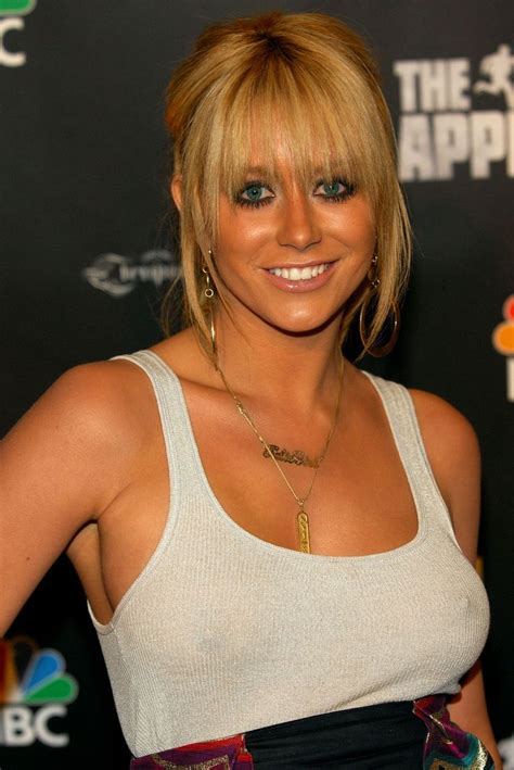 Stocking Stuffers Ideas Wallpapers Pictures And Aubrey O Day On Pinterest