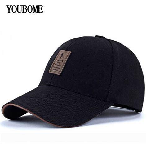 Baseball caps for men online