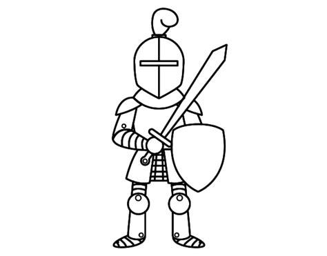 knight helmet coloring page dibujo cavallero medieval cerca amb google medieval