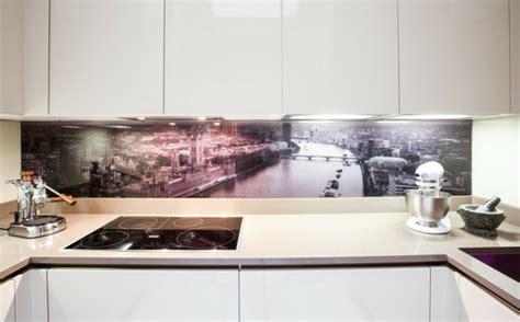 küchenrückwand wie arbeitsplatte k 252 che glasr 252 ckwand k 252 che schwarz glasr 252 ckwand k 252 che at
