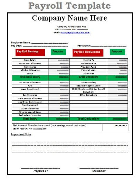 payroll report template excel payroll report template excel 28 images tracking spreadsheet images frompo monthly sales