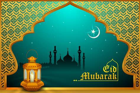 Arafah Arafah Kk Dubai Blue eid mubarak from sweden may allaah accept this worship
