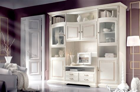 soggiorni moderni usati mobili soggiorno moderni usati tutto su ispirazione