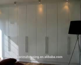 wardrobe cabinet for sale modern cheap indian bedroom wardrobe designs wardrobe