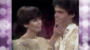 does marie osmond wear a wig does donny osmond wear a wig wigs by unique