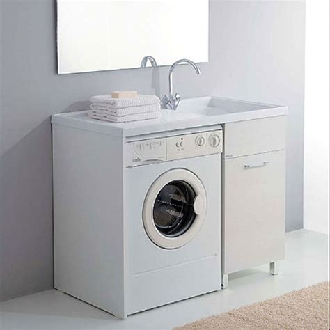 lavella per lavanderia lavatoi per arredo lavanderia jo bagno