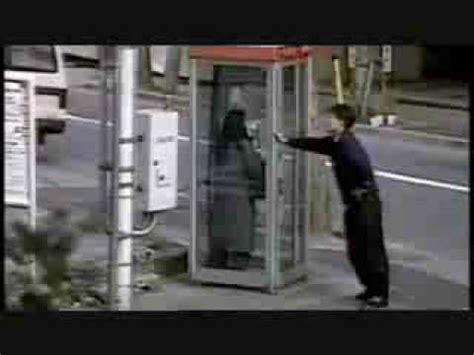 refrigeration videolike japanese videolike