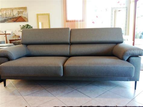 schienali per divani divano no 232 con sedute estraibili e schienali reclinabili