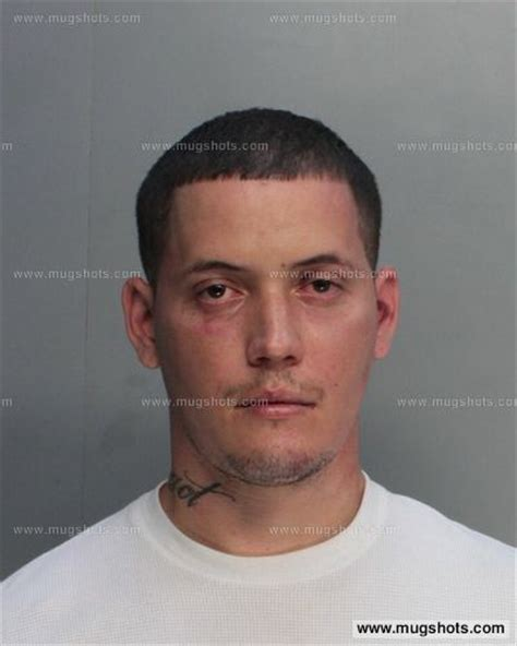 Arrest Records Dade County Miami Dade Arrest Records Mugshots Background