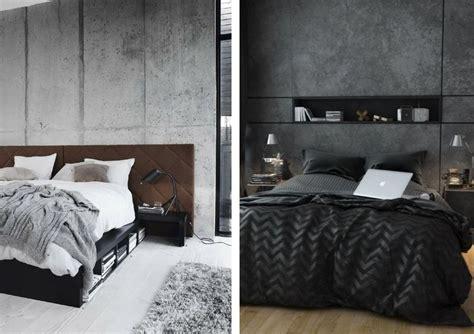 wall ls for bedrooms grey bedroom walls eszterieur