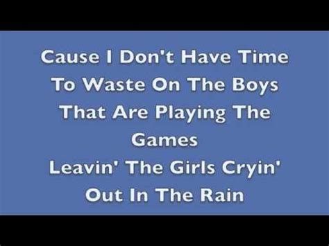 gonna buy me a boat lyrics michael ray kiss you in the morning lyrics youtube