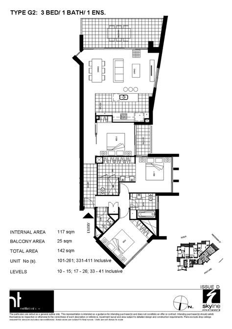 floor plans brisbane newstead tower floor plans brisbane brisbane apartment may 2010